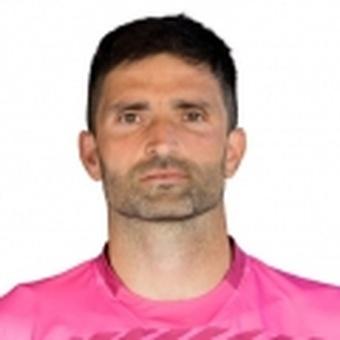 P. Fernández