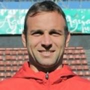 Franco Lazzaroni