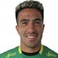 N. Acevedo