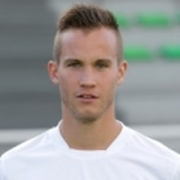 Florian Jégu