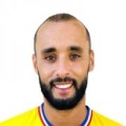 Abdel Hsissane