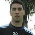 F. Tantoni