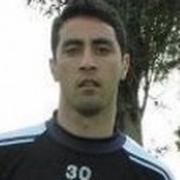 Fernando Tantoni