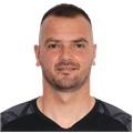 Damir Ljuljanović