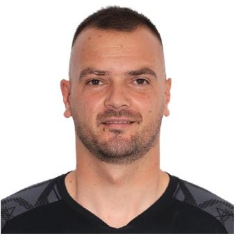 D. Ljuljanović