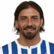 Draško Božović