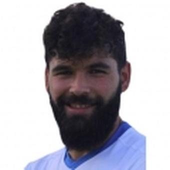 Antonio Lebrón