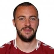 Michael Harriman