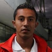 Mario Barrionuevo