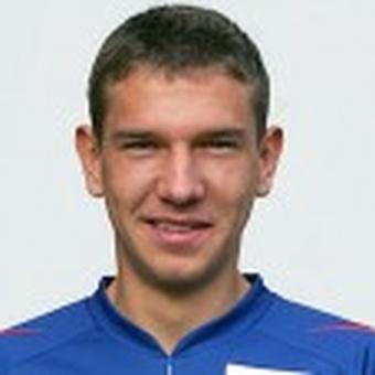 S. Fedotov