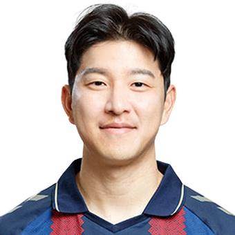 J-H. Park
