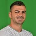 M. Cristescu