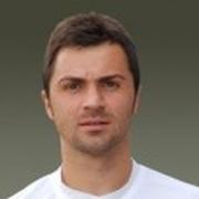 Vasile Gheorghe