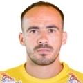 V. Cosereanu