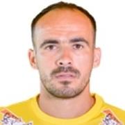 Valentin Cosereanu