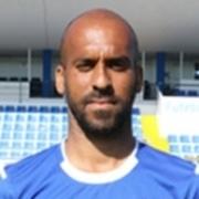 Mércio Silva