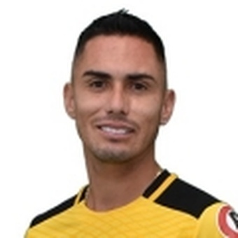 J. Pineda