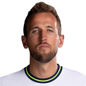 H. Kane