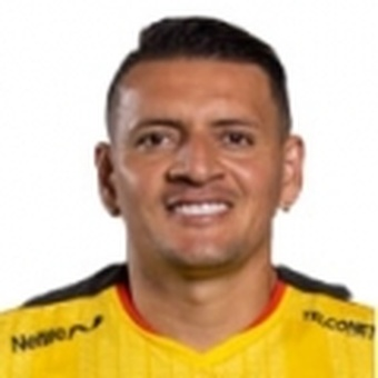 C. Garcés