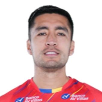 C. Hidalgo