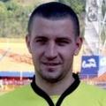 D. Stana