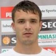 Sebastian Ghinga