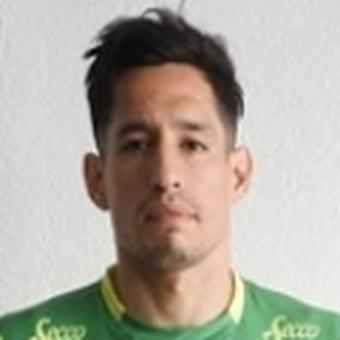F. Márquez