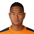 T. Chong