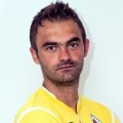 Răzvan Plesca