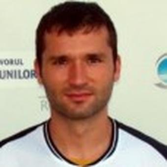 C. Frăsinescu