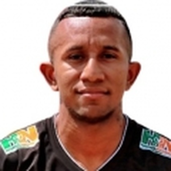 M. Sanchez