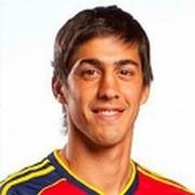 Emiliano Bonfigli