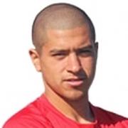 Bayron Bustamante