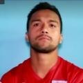 J. Agüero