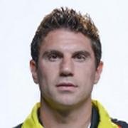 Leandro Cufrè