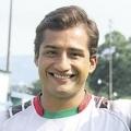Ángelo Padilla