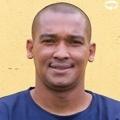 J. Rangel