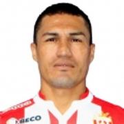 Elmer Mejía