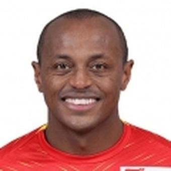 Léo Silva
