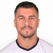 Cristian Oros
