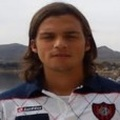 G. Bozzoni