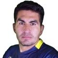 R. Jiménez