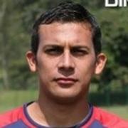 Rodrigo Soria