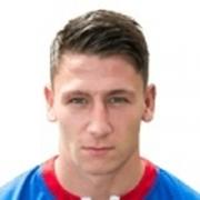 Josh Meekings