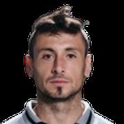 Cristian Sosa