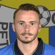 Victor Astafei