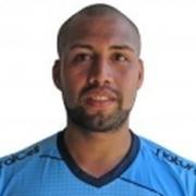 Gaspar Iñiguez