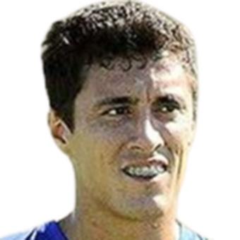 J. Varela
