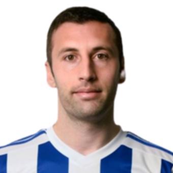 L. Mirković