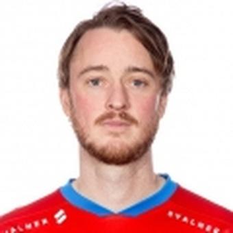 R. Jönsson